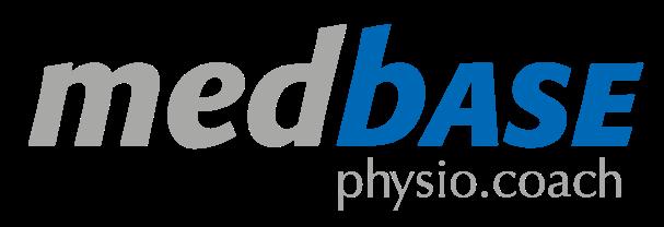 physio.coach - Medbase